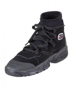 Jobe Neoprene Boots Head