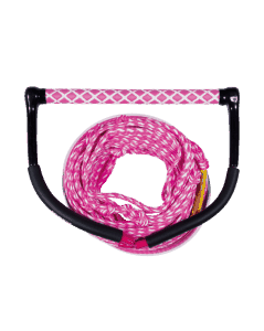 Jobe Wake Combo Core Pink