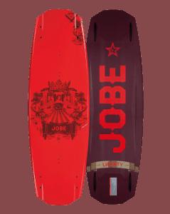Jobe Liberty Wakeboard