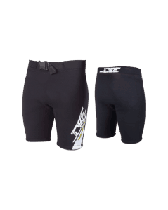 Jobe Ruthless Neo Shorts