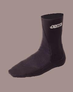 Jobe Neoprene Socks