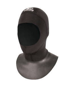 Jobe Neoprene Hood