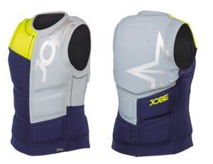 14-jobe-vest-impress-gray