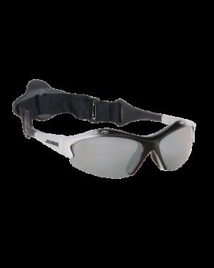 Jobe cypris Floatable Glasses silver