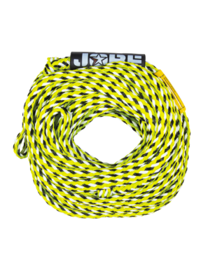 Jobe 6 Person Tow Rope