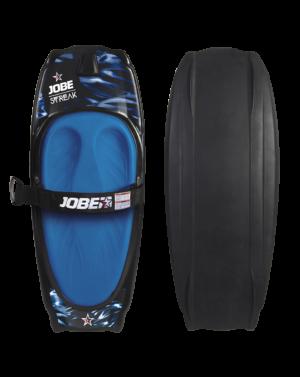 Jobe Streak Kneeboard Blue