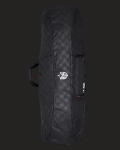 Jobe Padded Wakeboard Bag