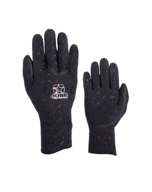 Jobe Neoprene handske
