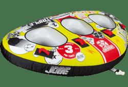 Ringar Tubes – 720Sport.se bb8d65d789d41