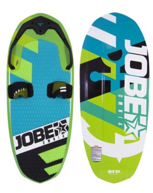 Jobe Omnia multi position board