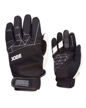 Jobe Suction handske