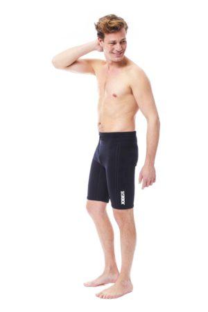 Jobe Neo Shorts