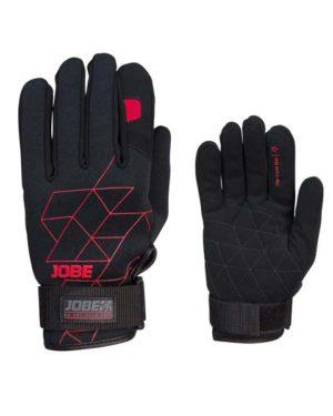 Jobe Stream handske