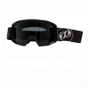 Jetpilot floating goggles