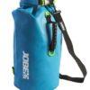 Jobe drybag 40 liter