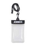 Jobe waterproof gadget bag